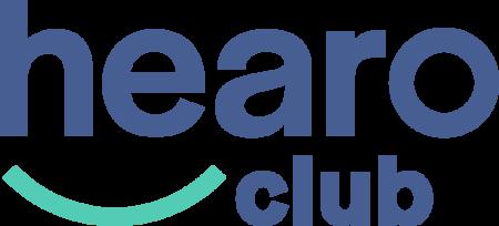 HearOclub Logo