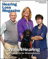 Hearing Loss Magazine JanFeb2017 Large 0