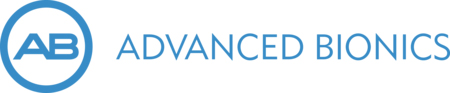 Advanced Bionics logo