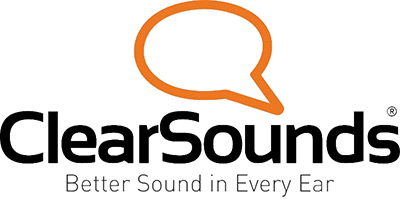 https://clearsounds.com/
