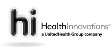 https://www.hihealthinnovations.com/