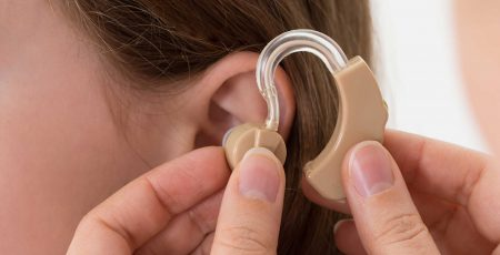 symptoms and diagnosing of hearing loss get the basic facts