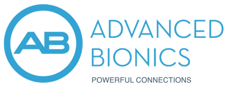 Advanced Bionics Logo (new 2019)