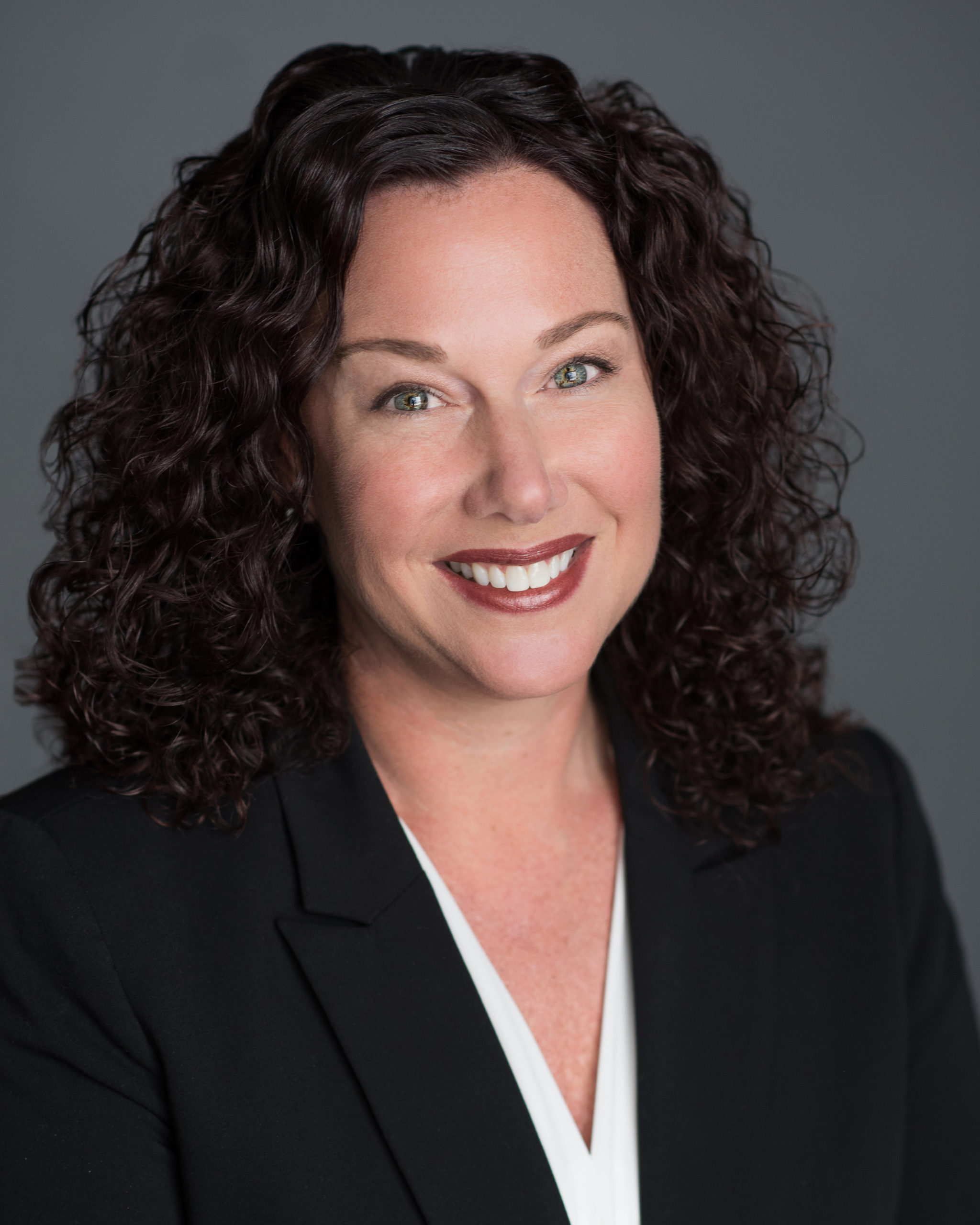 Dr. Sara Burdak