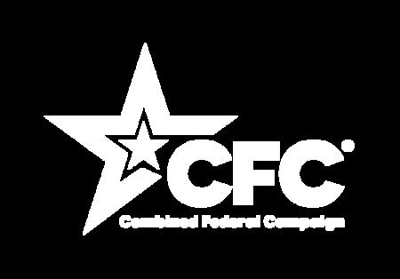 Combined Federal Campaign (CFC) logo – Designation #11376