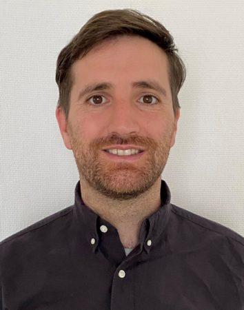 Christopher Furlan, Ida Institute
