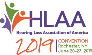 HLAA2019 vertical logo with transparent background