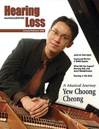 HLM JanFeb2008 Cover