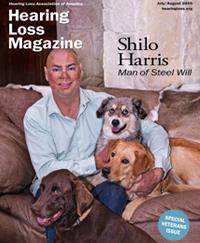 HLM JulAug2016 Cover