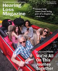 HLM JulAug2017 Cover