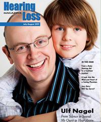 HLM JulyAug2011 Cover