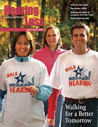 HLM MarApr2008 Cover