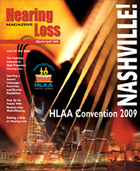 HLM MarApr2009 Cover