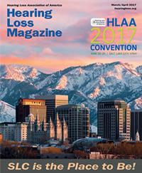HLM MarApr2017 Cover