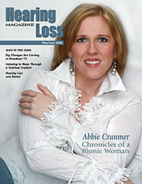 HLM MayJune2008 Cover