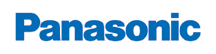 http://shop.panasonic.com/cordless-corded-telephones/amplified-telephones