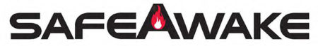 SafeAwake Logo