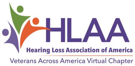 Veterans Across America Logo