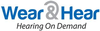W&H Alango Logo