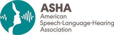 American Speech-Language Association