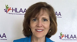 View the CAPAC videos with comments from HLAA Executive Director Barbara Kelley