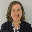 Carolyn Lewerenz