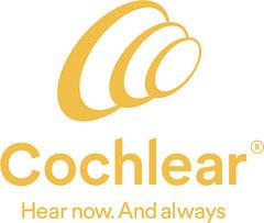 Cochlear Americas