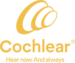 https://www.cochlear.com/us/home