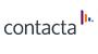 Contacta logo