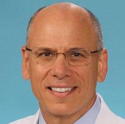 Craig A. Buchman, M.D.