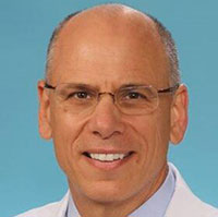 Craig A. Buchman, M.D. Lindburg Professor and Head, Department of Otolaryngology-Head & Neck Surgery