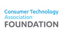 CTA Foundation logo