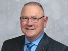 Don Doherty