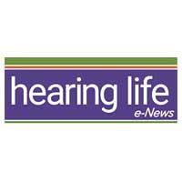 Hearing Life eNews