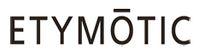 Etymotic Research logo