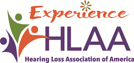 experience hlaa banner