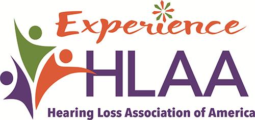 experience hlaa banner