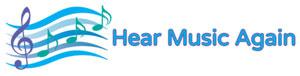 Hear Music Again