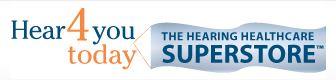 Hear4You Today logo