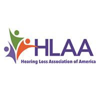 HLAA Board of Trustees: Fall 2018 Board Meeting @ HLAA National Office | Bethesda | Maryland | United States
