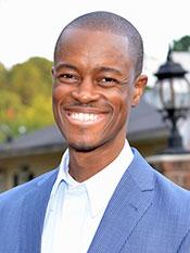 Ibrahim Dabo