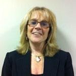 Linda Vandeloop, AVP External Affairs/Regulatory, AT&T