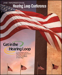 Loop2011 program guide cover