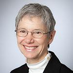 Margaret Wallhagen, Ph.D., RN/GNP-BC
