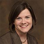 Nicole Marrone, Ph.D., CCC-A