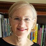 Peggy Ellertsen