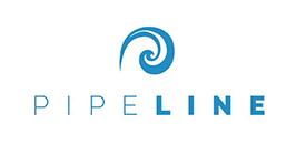 Pipeline Therapeutics Logo