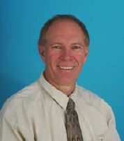 Richard Tyler, Ph. D. , Staff Scientist Phychoacoustician/Audiologist, University of Iowa Carver College of Medicine