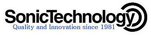 Sonic Technology logo