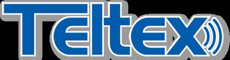 Teltex Logo